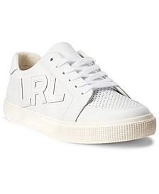 Women's Jaede Sneakers