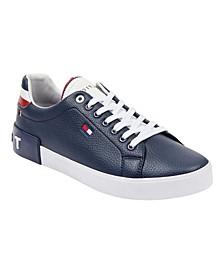 Men's Rezz Sneakers