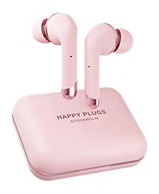 Air 1 Plus in Ear Headphone