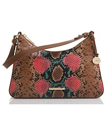 Esme Multi Caladesi Shoulder