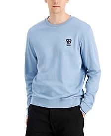 Men's Macy's Exclusive Dumbler Sweatshirt