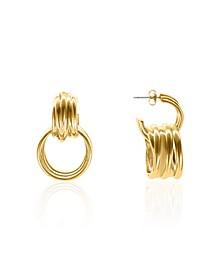 Idia Earrings