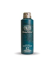 Men's Martinique Body Spray, 6 oz