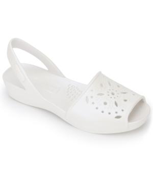 Women's Fine Eva Platform Wedge Women's Shoes