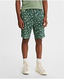 Men's XX Chino Shorts