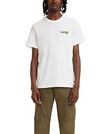 Men's Classic Graphic T-shirt