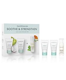 3-Pc. Soothe & Strengthen Pureness Set
