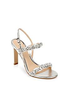 Odette Evening Sandal