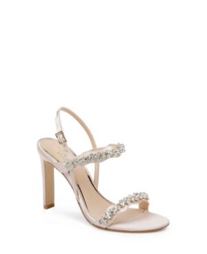 Odette Evening Sandal Women's Shoes