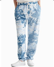 Women's Chill At Home Fleece Joggers