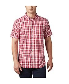 Men's Rapid Rivers Short Sleeve Shirt