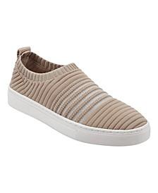 Women's Bhella Slip-On Walking Shoes