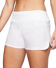 Women's Dri-FIT Shorts