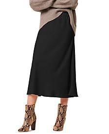 Alessia Midi Skirt