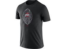 Men's Ohio State Buckeyes Legend Icon T-Shirt
