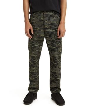 Levi's Pants MEN'S XX TAPERED CARGO PANTS