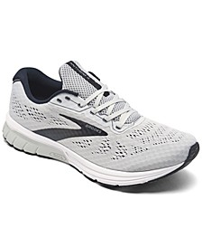 Men's Anthem 4 Running Sneakers from Finish Line