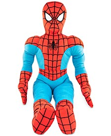 Marvel Spider-Man Pillow Buddy