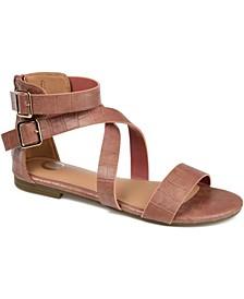 Women's Lanelle Sandal
