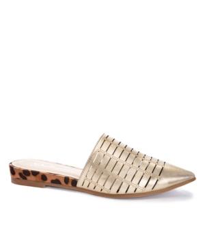 Women's Heartfelt Slip-On Mules Women's Shoes