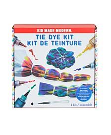 Rainbow Tie Dye Craft Kit