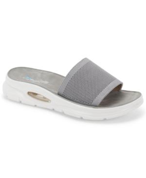 Women's Alina Waterproof Sandals