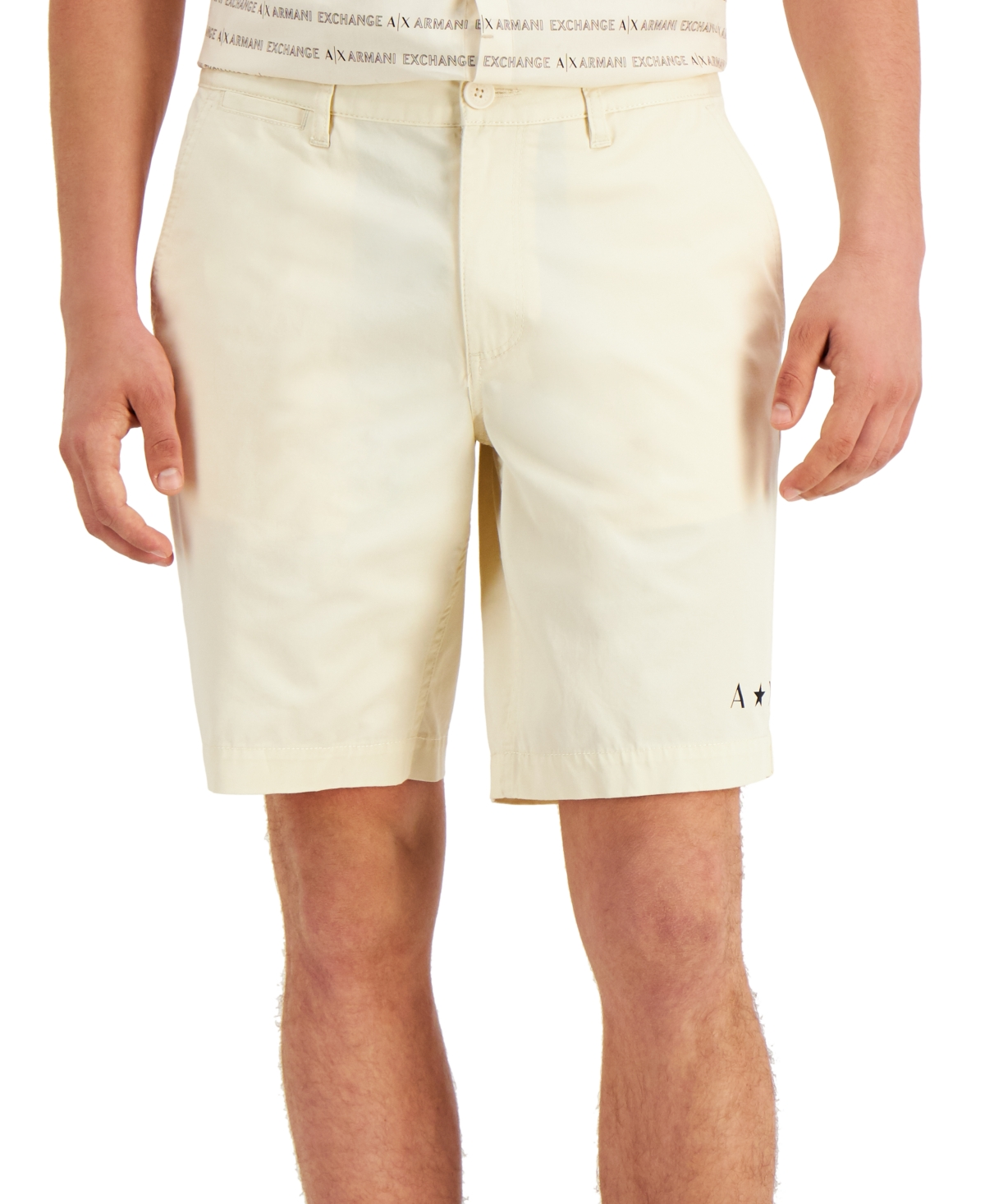 18914098 fpx - Men Fashion