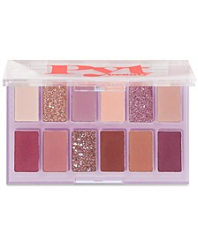 The Upcycle Eyeshadow Palette