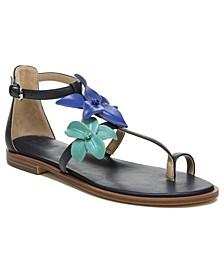 Farah Thong Sandals