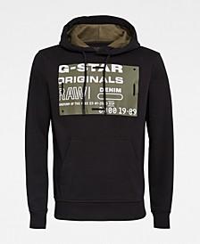 Men's Originals Hoodie Sweatshirt