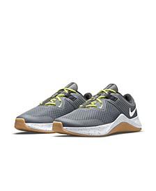 Men's MC Trainer Training Sneakers from Finish Line