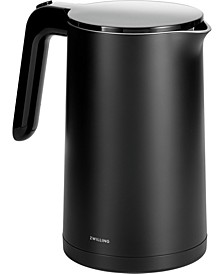 Enfinigy® Cool Touch Kettle