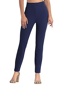 Women's Skinny Fit Pants