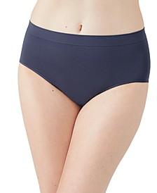 B-Smooth Brief Underwear 838175