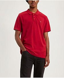 Men's Housemark Polo Shirt