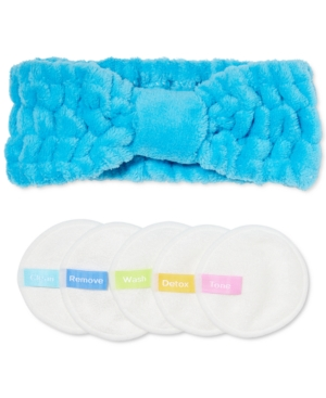 6-Pc. Face Wash Set, Created for Macy's