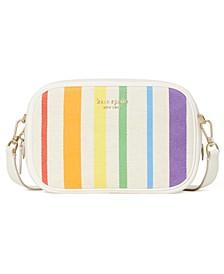 Pride Medium Camera Bag