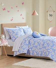 Sage Comforter Sets