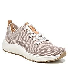 Women's Herzog Sneakers