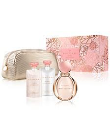 4-Pc. Rose Goldea Eau de Parfum Gift Set