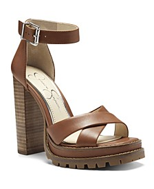 Women's Kaysen Dress Sandal