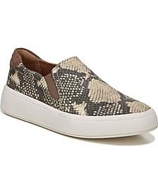 Women's Jasmin Slip-Ons Sneakers