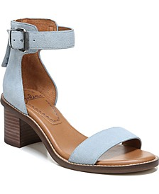Women's Ilsa City Sandals