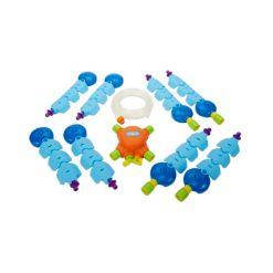 Little Tikes Dancing Sprinkler Fun