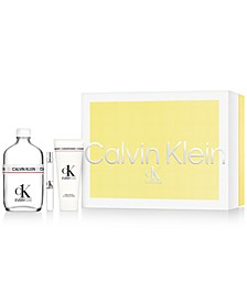 3-Pc. CK Everyone Gift Set