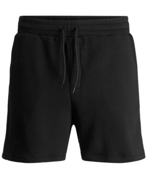 Men's Brink Fleece Sweat Shorts