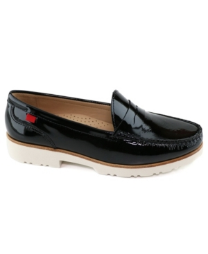 Women's Madison Ave Loafers Women's Shoes