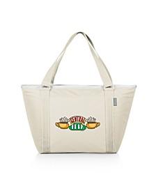 Friends Central Perk Topanga Cooler Tote Bag