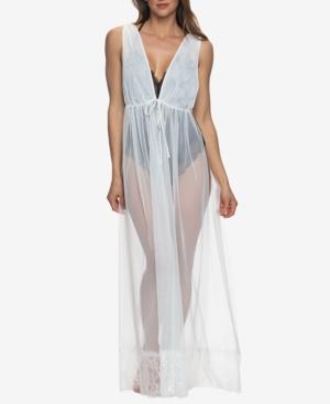 Women's Jennifer Dressing Gown