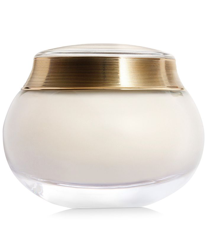DIOR - Dior J'adore Body Cream, 5.1 oz.